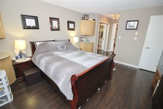 "Photo 12: 304 1190 PIPELINE Road in Coquitlam: North Coquitlam Condo for sale in ""THE MACKENZIE"" : MLS®# R2321550"