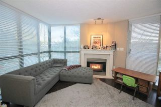 "Photo 1: 304 1190 PIPELINE Road in Coquitlam: North Coquitlam Condo for sale in ""THE MACKENZIE"" : MLS®# R2321550"