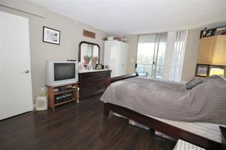 "Photo 11: 304 1190 PIPELINE Road in Coquitlam: North Coquitlam Condo for sale in ""THE MACKENZIE"" : MLS®# R2321550"