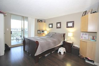"Photo 10: 304 1190 PIPELINE Road in Coquitlam: North Coquitlam Condo for sale in ""THE MACKENZIE"" : MLS®# R2321550"
