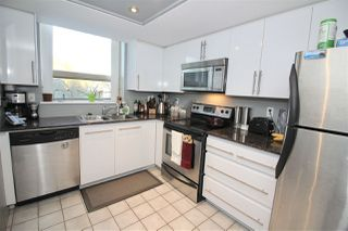 "Photo 4: 304 1190 PIPELINE Road in Coquitlam: North Coquitlam Condo for sale in ""THE MACKENZIE"" : MLS®# R2321550"