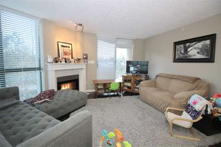 "Photo 3: 304 1190 PIPELINE Road in Coquitlam: North Coquitlam Condo for sale in ""THE MACKENZIE"" : MLS®# R2321550"