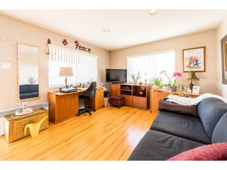 Photo 14: 865 CALVERHALL Street in North Vancouver: Calverhall House for sale : MLS®# R2323098