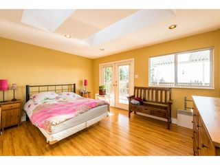 Photo 10: 865 CALVERHALL Street in North Vancouver: Calverhall House for sale : MLS®# R2323098