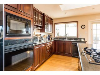 Photo 7: 865 CALVERHALL Street in North Vancouver: Calverhall House for sale : MLS®# R2323098