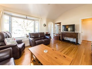 Photo 3: 865 CALVERHALL Street in North Vancouver: Calverhall House for sale : MLS®# R2323098