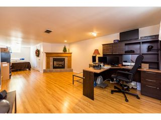 Photo 12: 865 CALVERHALL Street in North Vancouver: Calverhall House for sale : MLS®# R2323098