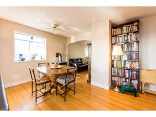 Photo 9: 865 CALVERHALL Street in North Vancouver: Calverhall House for sale : MLS®# R2323098