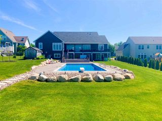 Photo 2: 145 WATSON Lane in North Kentville: 404-Kings County Residential for sale (Annapolis Valley)  : MLS®# 201827459