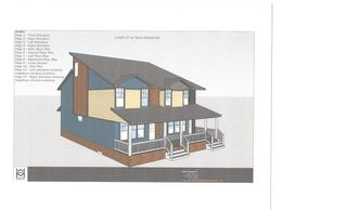 Photo 1: 11425 67 Street in Edmonton: Zone 09 House Half Duplex for sale : MLS®# E4136624