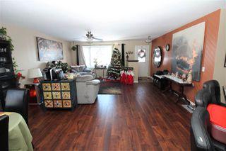 Photo 12: 9420 99 Avenue: Westlock House for sale : MLS®# E4138117