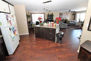Photo 15: 9420 99 Avenue: Westlock House for sale : MLS®# E4138117