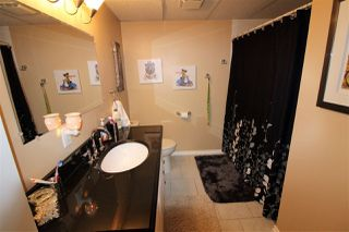 Photo 22: 9420 99 Avenue: Westlock House for sale : MLS®# E4138117