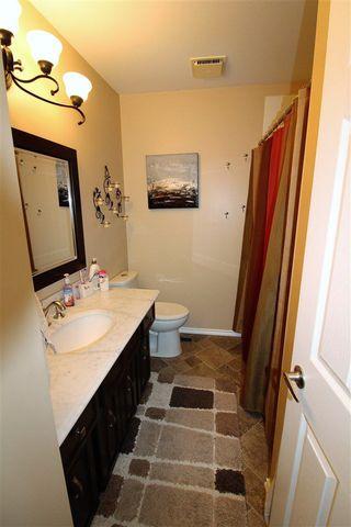Photo 20: 9420 99 Avenue: Westlock House for sale : MLS®# E4138117