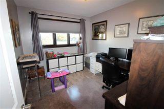Photo 18: 9420 99 Avenue: Westlock House for sale : MLS®# E4138117