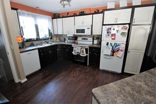 Photo 14: 9420 99 Avenue: Westlock House for sale : MLS®# E4138117