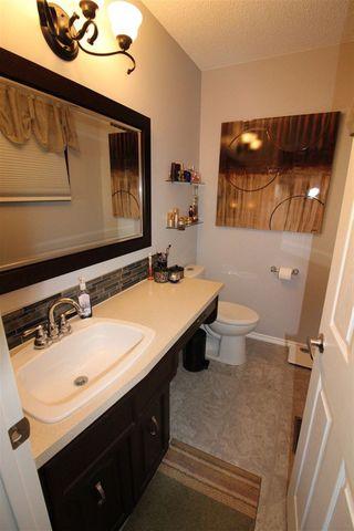 Photo 17: 9420 99 Avenue: Westlock House for sale : MLS®# E4138117