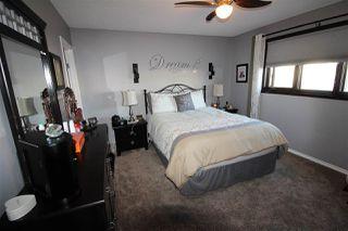 Photo 16: 9420 99 Avenue: Westlock House for sale : MLS®# E4138117