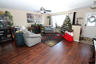 Photo 13: 9420 99 Avenue: Westlock House for sale : MLS®# E4138117