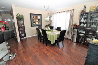 Photo 10: 9420 99 Avenue: Westlock House for sale : MLS®# E4138117