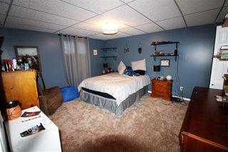 Photo 23: 9420 99 Avenue: Westlock House for sale : MLS®# E4138117