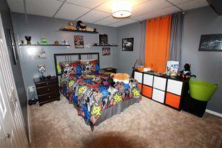 Photo 24: 9420 99 Avenue: Westlock House for sale : MLS®# E4138117