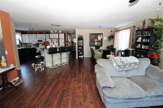 Photo 11: 9420 99 Avenue: Westlock House for sale : MLS®# E4138117