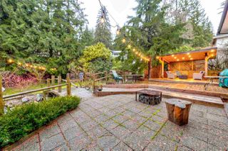 Photo 3: 4685 RAMSAY Road in North Vancouver: Lynn Valley House for sale : MLS®# R2327817