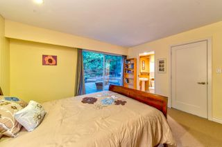 Photo 15: 4685 RAMSAY Road in North Vancouver: Lynn Valley House for sale : MLS®# R2327817