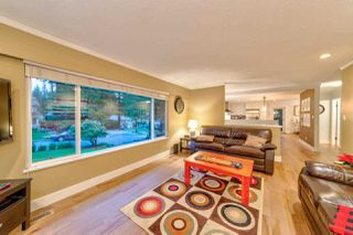 Photo 7: 4685 RAMSAY Road in North Vancouver: Lynn Valley House for sale : MLS®# R2327817