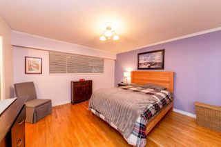 Photo 11: 4685 RAMSAY Road in North Vancouver: Lynn Valley House for sale : MLS®# R2327817