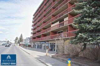 Main Photo: 104 12831 66 Street in Edmonton: Zone 02 Condo for sale : MLS®# E4138312