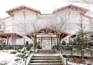 "Main Photo: 214 41105 TANTALUS Road in Squamish: Tantalus Condo for sale in ""Galleries"" : MLS®# R2328745"