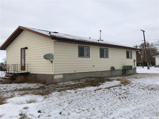 Photo 34: 117 Railway Avenue in Prelate: Residential for sale : MLS®# SK755831