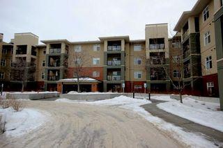 Main Photo: 116 7909 71 Street in Edmonton: Zone 17 Condo for sale : MLS®# E4139142