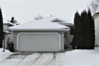 Main Photo: 44 Alton Drive: Leduc House for sale : MLS®# E4141247