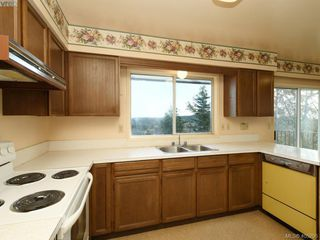 Photo 6: 3715 Doncaster Dr in VICTORIA: SE Cedar Hill Single Family Detached for sale (Saanich East)  : MLS®# 805156