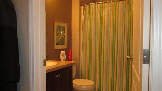 Photo 10: 7305 7327 South Tervillegar DR NW in Edmonton: Zone 14 Condo for sale : MLS®# E4132363