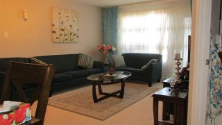Photo 3: 7305 7327 South Tervillegar DR NW in Edmonton: Zone 14 Condo for sale : MLS®# E4132363