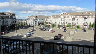 Photo 17: 7305 7327 South Tervillegar DR NW in Edmonton: Zone 14 Condo for sale : MLS®# E4132363