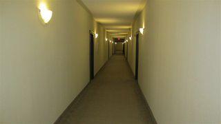 Photo 16: 7305 7327 South Tervillegar DR NW in Edmonton: Zone 14 Condo for sale : MLS®# E4132363