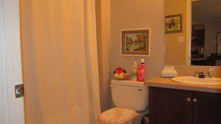 Photo 13: 7305 7327 South Tervillegar DR NW in Edmonton: Zone 14 Condo for sale : MLS®# E4132363