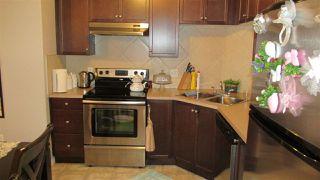 Photo 7: 7305 7327 South Tervillegar DR NW in Edmonton: Zone 14 Condo for sale : MLS®# E4132363
