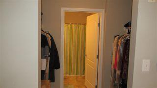 Photo 11: 7305 7327 South Tervillegar DR NW in Edmonton: Zone 14 Condo for sale : MLS®# E4132363