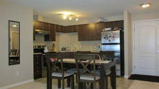 Photo 4: 7305 7327 South Tervillegar DR NW in Edmonton: Zone 14 Condo for sale : MLS®# E4132363
