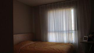Photo 12: 7305 7327 South Tervillegar DR NW in Edmonton: Zone 14 Condo for sale : MLS®# E4132363