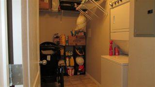 Photo 14: 7305 7327 South Tervillegar DR NW in Edmonton: Zone 14 Condo for sale : MLS®# E4132363