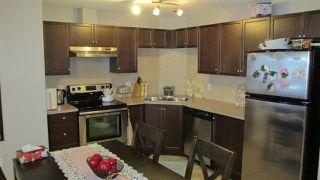 Photo 6: 7305 7327 South Tervillegar DR NW in Edmonton: Zone 14 Condo for sale : MLS®# E4132363