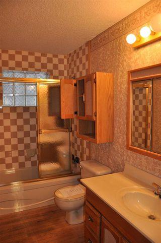 Photo 10: 62 SALISBURY Avenue: St. Albert House for sale : MLS®# E4142822