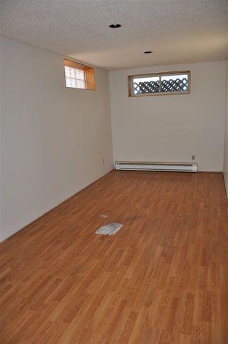 Photo 11: 62 SALISBURY Avenue: St. Albert House for sale : MLS®# E4142822